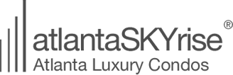 atlantaSKYrise® Atlanta Luxury Condos