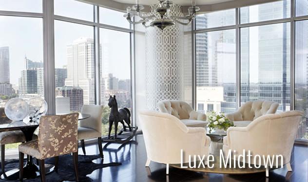 Luxe Midtown