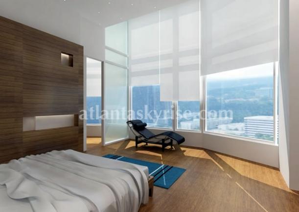 T - Master Bedroom2