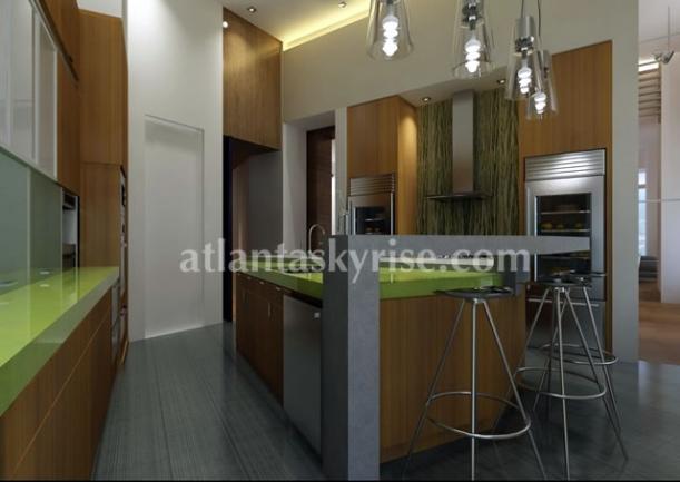 F-kitchen3