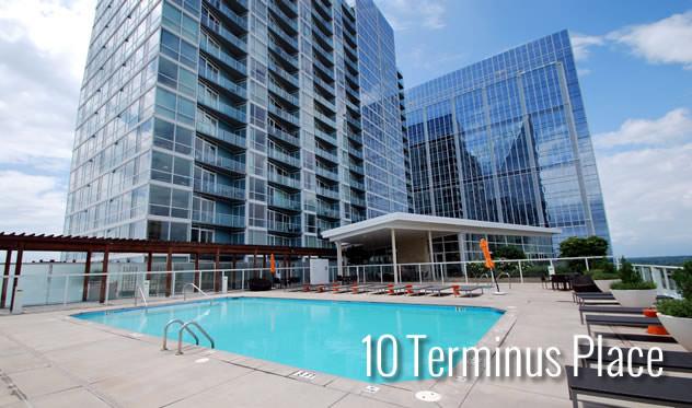 atlantaSKYrise | Atlanta Condos for Sale, Atlanta Luxury ...